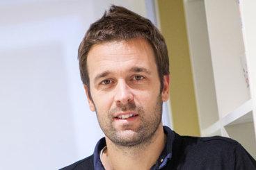 Kerman Elizondo