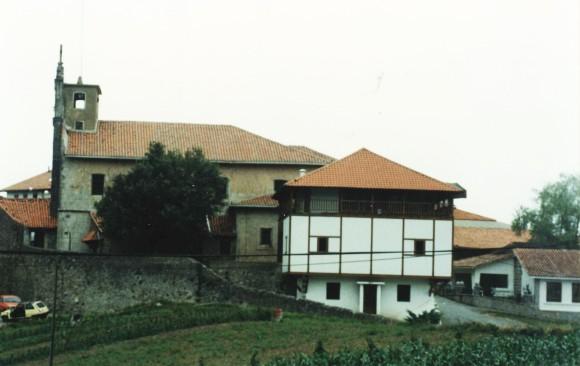 Ekipamendu soziokulturala, Amoroto