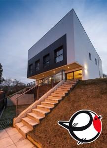 Elizondo arkitektura obra nueva unifamiliar elordigane (10)