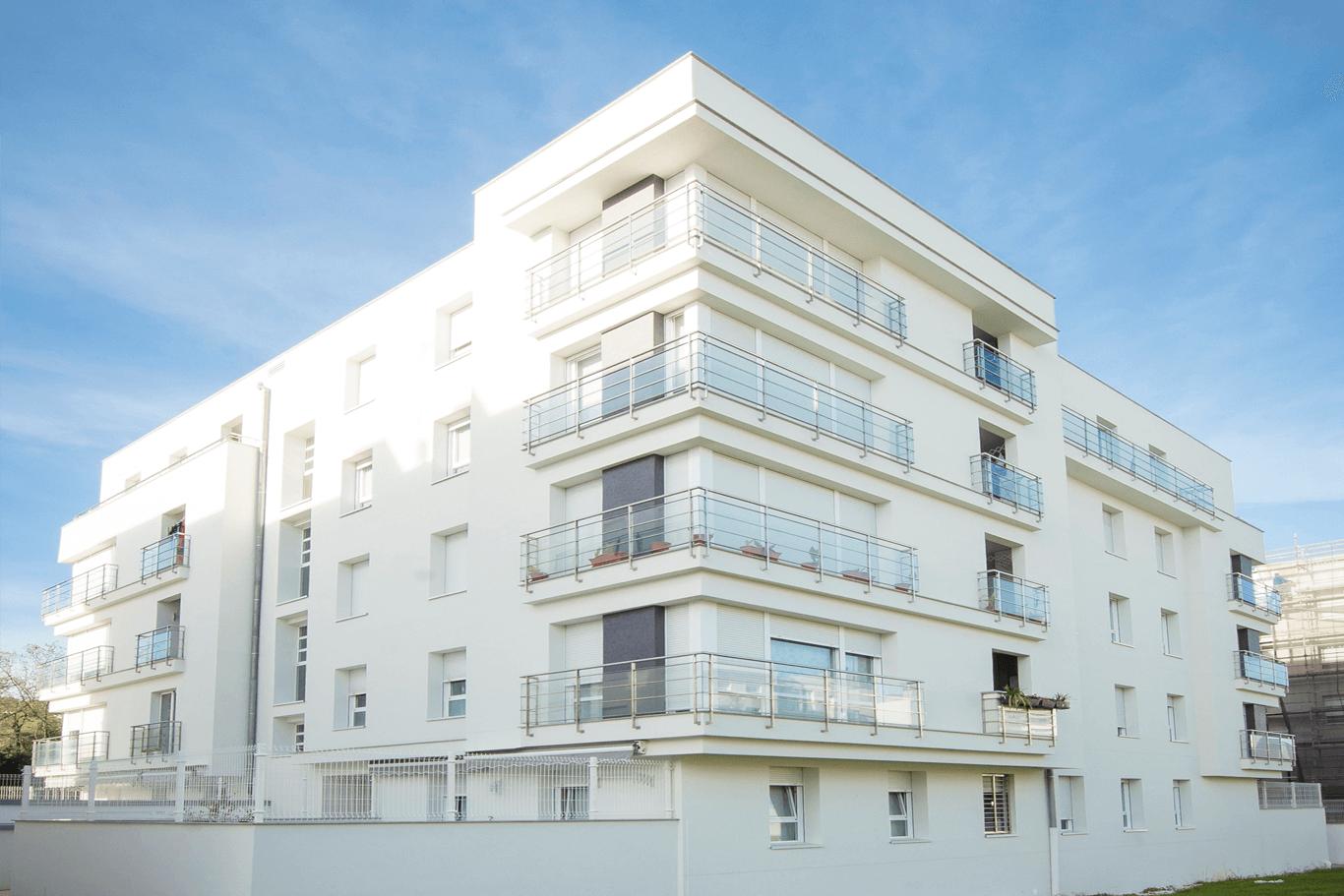 Alai 17-rehabilitacion- comunidades-SATE fachadas-xs arkitektura-arquitectos-zarauz-1